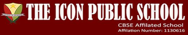 Icon Public School